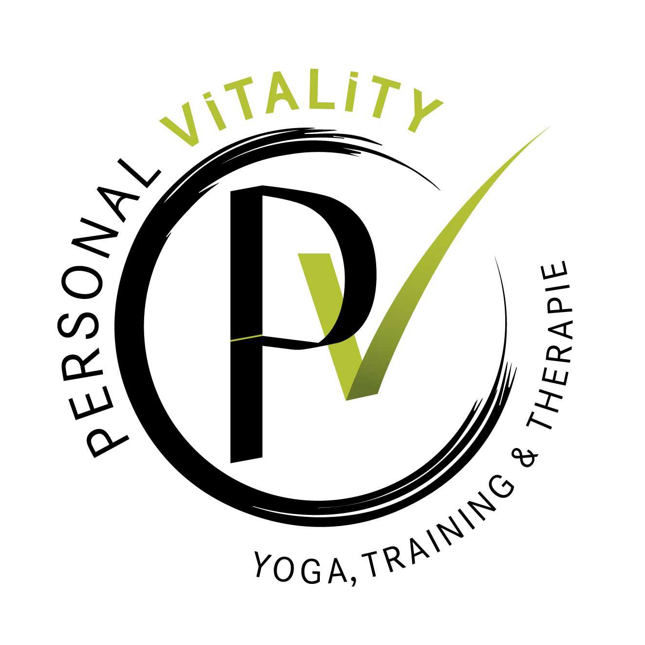 Personal Vitality